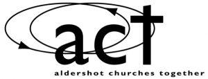 Aldershot Churches Together